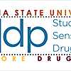 Asu Students For Sensible Drug Policy's Company logo
