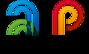 Asuka Platech Inc