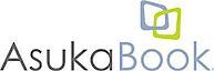 AsukaBook's Company logo