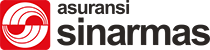 Asuransi Sinar Mas Official's Company logo