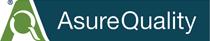 Asure Quality New Zealand's Company logo