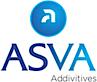 Asvamasterbatches's Company logo