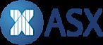 ASX's Company logo