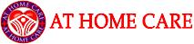 Athomecarestlouis's Company logo