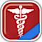 At Home Health Equipment Logo