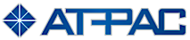 AT-PAC's Company logo
