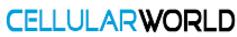 CellularWorld's Company logo