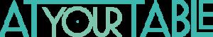 Atyourtablechefs's Company logo