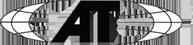 Adventuretrav's Company logo