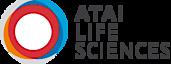 ATAI Life Sciences AG's Company logo