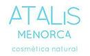 Atalis.menorca's Company logo