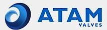 ATAM Valves's Company logo