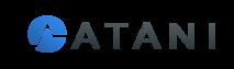 Atani's Company logo