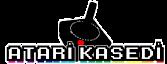Atari Kasedi's Company logo