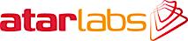 ATAR Labs's Company logo