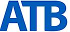ATB's Company logo