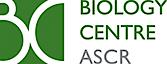 Tropicalbiology's Company logo