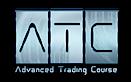 Atc Advanced Tradingcourse's Company logo