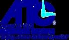 ATC Healthcare Services's Company logo