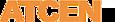 IQPC's Competitor - Atcen logo
