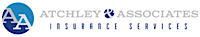 Atchley & Associates Insurance Services