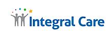 Integral Care's Company logo