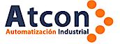 Atcon Industrial Automation's Company logo