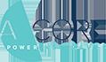 Atcore Technology's Company logo