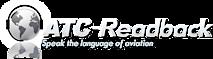 Atcreadback's Company logo