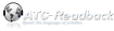 Atcreadback's company profile