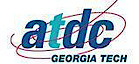 Advanced Technology Development Center's Company logo