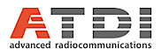 Advanced Radio Communications's Company logo