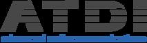 Atdi, Inc's Company logo