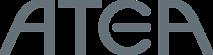 Atea's Company logo