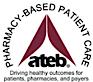 Ateb's Company logo