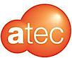 Atec's Company logo
