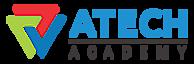 Atech Academy's Company logo