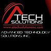 Atechsolutionsinc's Company logo