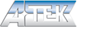 ATEK Medical's Company logo