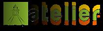 Atelier Arquitectura's Company logo