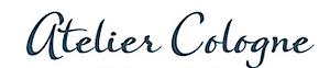 Atelier Cologne's Company logo