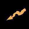 Atelier De La Salamandre's Company logo