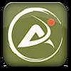 Atelier Fitness Studio's Company logo