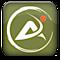 Atelier Fitness Studio's company profile