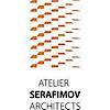 Atelier Serafimov Architects's Company logo