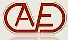 Atencio Engineering's Company logo