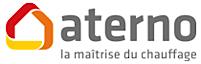 Aterno Technique's Company logo