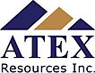 ATEX Resources's Company logo