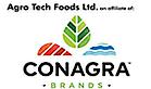 ATFL's Company logo