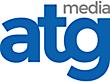 ATG MEDIA's Company logo